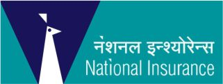NationalInsurance