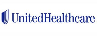 Unied healthcare