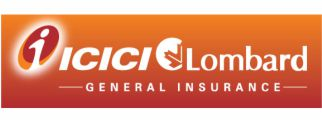 ICICI-General-Insurance